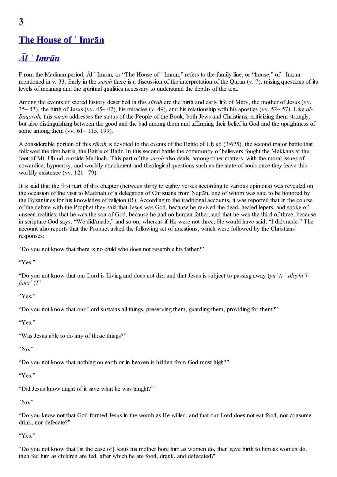 TheStudyQuranANewTranslationandCommentary_Page_0140
