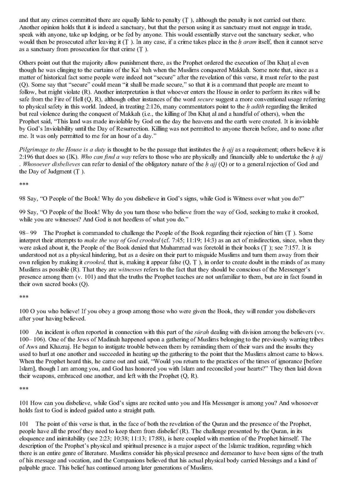 TheStudyQuranANewTranslationandCommentary_Page_0170