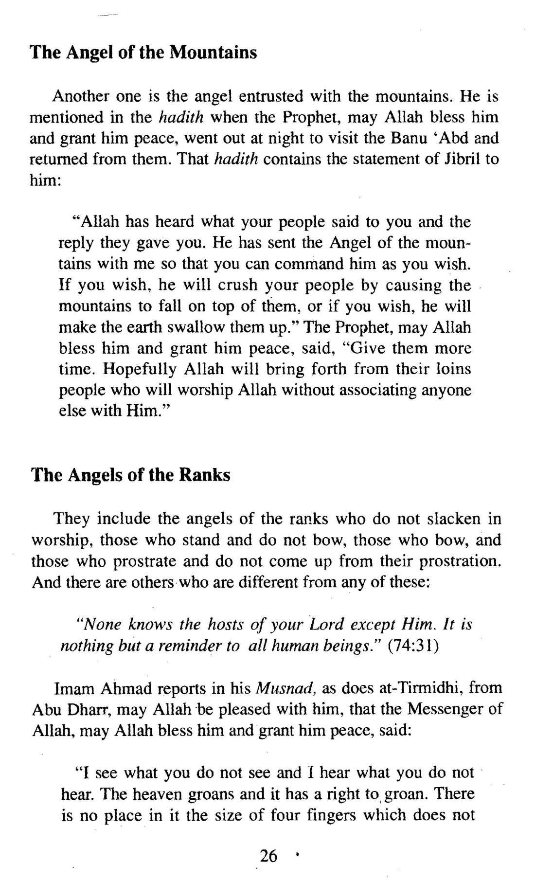 TheWorldOfTheAngels_Page_30